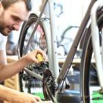 Jak się poruszać po sklepie rowerowym?
