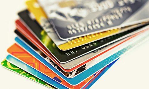 ABC kart płatniczych