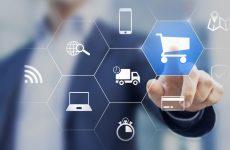 zakladanie sklepu online