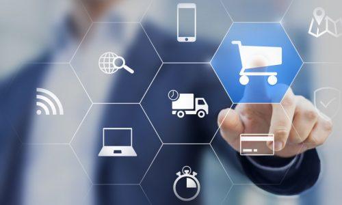 Wskazówki dla kupujących w sieci