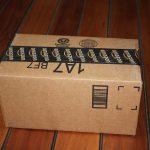 Jak zabezpieczyć delikatne przedmioty przed wysyłką?
