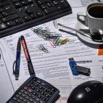 Jakie funkcje powinien posiadać dobry program do księgowości?
