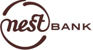 konto za 0 zł, kredyty, Nest Bank