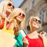Jak robić bezpieczne zakupy w zwykłym sklepie