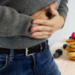 Sprawdzone sposoby na biegunkę