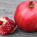 5 egzotycznych owoców, które warto kupić w sklepie