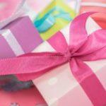 5 prezentów urodzinowych, które możesz zrobić sam