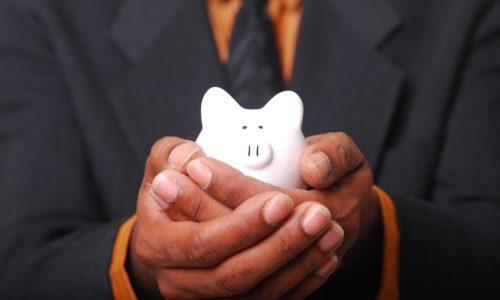 Oszczędzaj przy każdej okazji! Dowiedz się, jak zdobyć dodatkowe środki podejmując codzienne decyzje