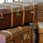 Postanowiłeś wyjechać na rok do innego kraju? Oto lista spraw do załatwienia