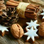 Święta bez mięsa? Dowiedz się jak ubogacić dania świąteczne