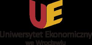 studia wroclaw kierunki, Uniwersytet Ekonomiczny we Wroclawiu